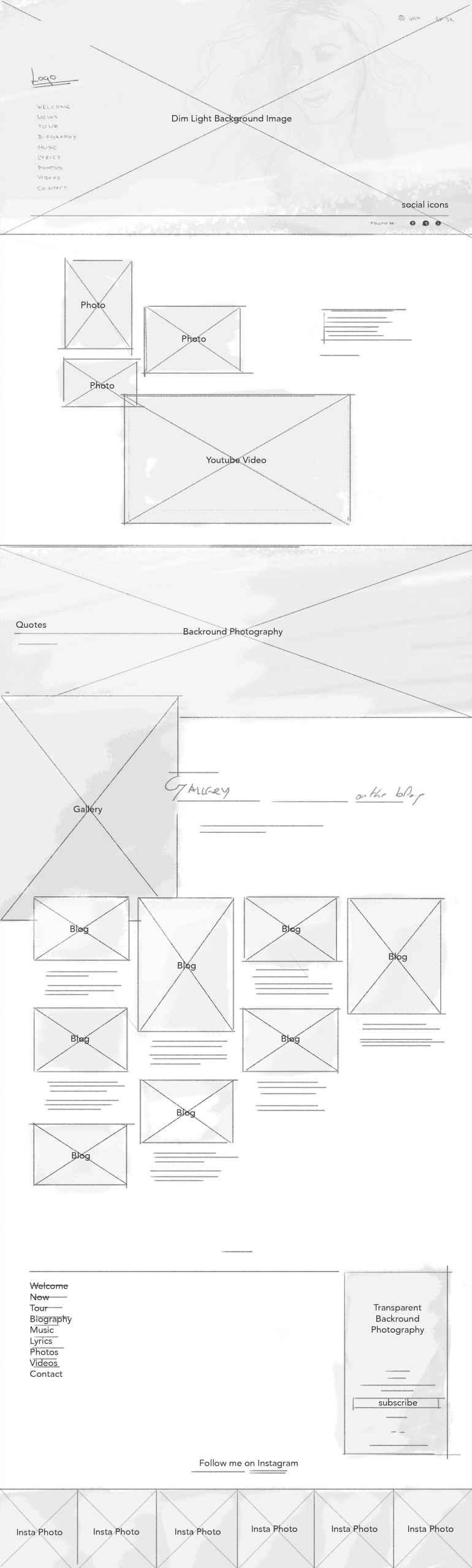 Maja Sar Web Design 2.jpg