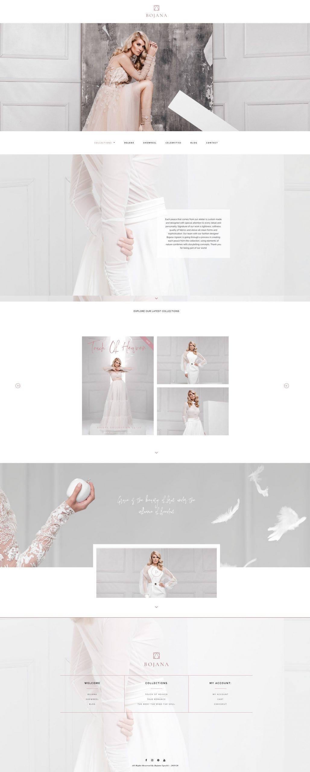 Bojana Homepage.jpg