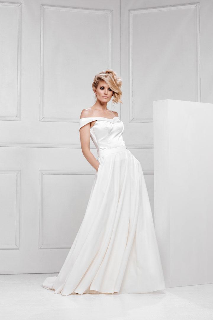 Fashion Campaign Touch Of Heaven Bojana Ugresic By Inspire Shoots Rale Radovic Photographer 0084 1.jpg