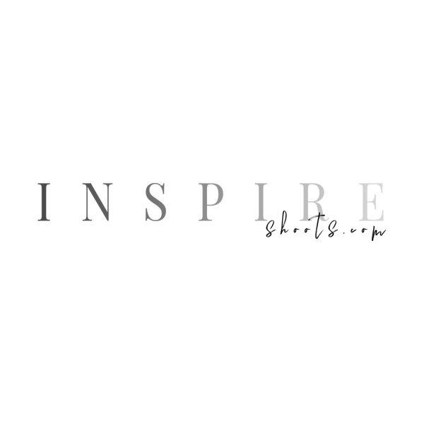 Inspire Shoots.jpg